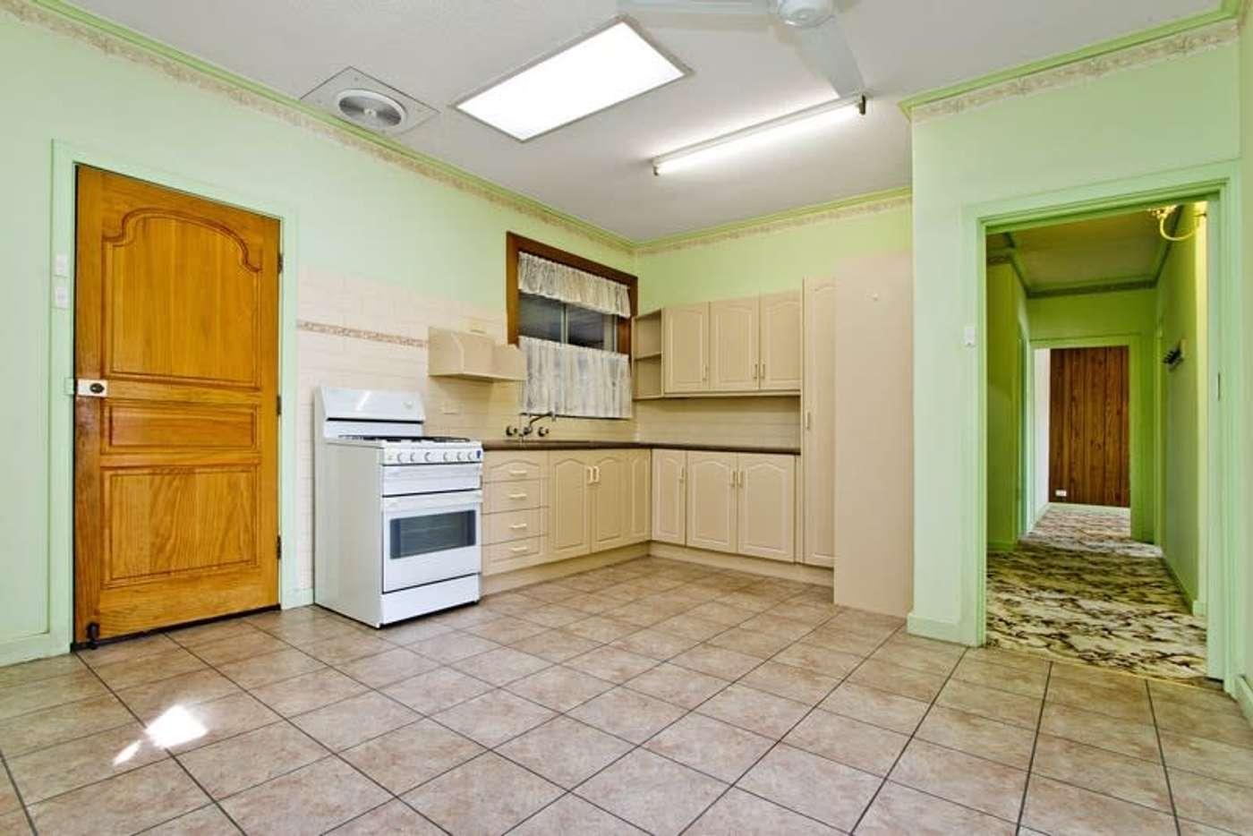 Sixth view of Homely house listing, 30 Sunshine Avenue, Warradale SA 5046
