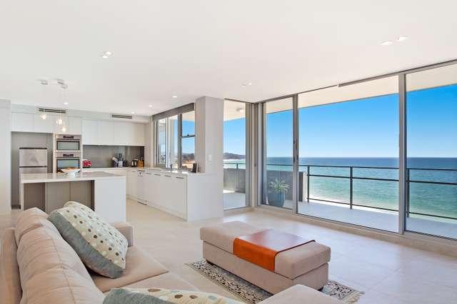 26/11-21 Ocean Street, Narrabeen NSW 2101