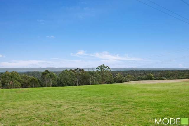 3098 Old Northern Road, Glenorie NSW 2157