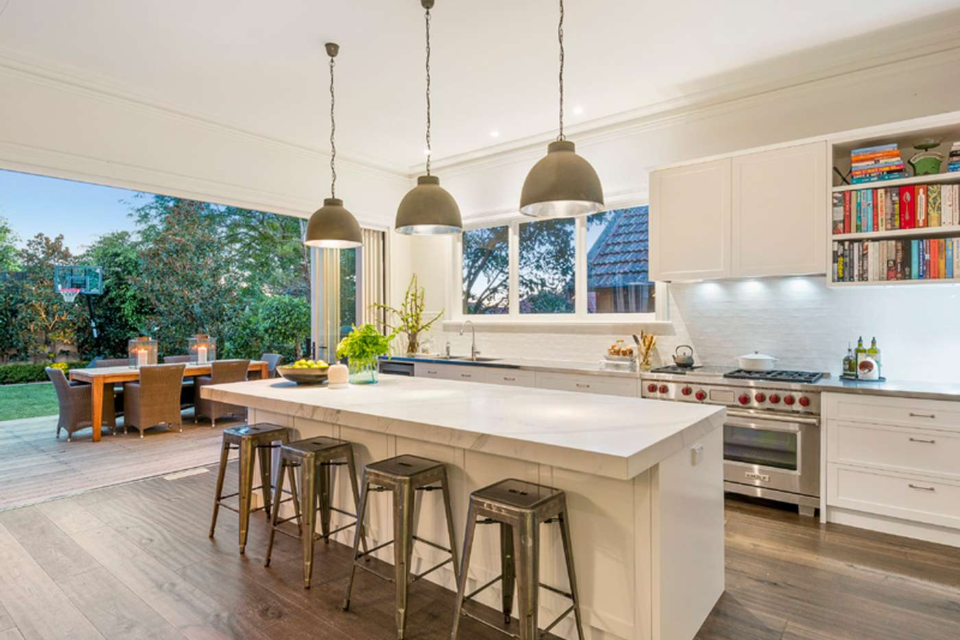 Fifth view of Homely house listing, 10 Union Street, Mosman NSW 2088