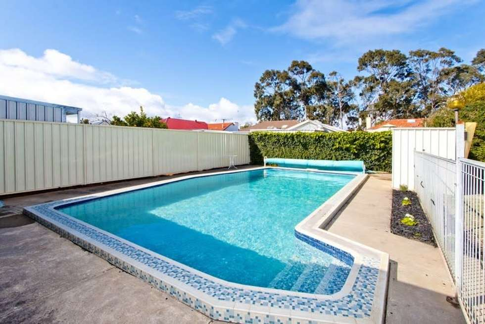 Fourth view of Homely house listing, 30 Sunshine Avenue, Warradale SA 5046