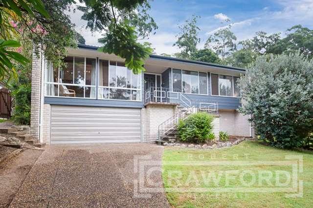 26 Atherton Close, Rankin Park NSW 2287