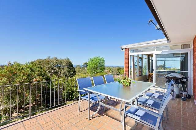 29 Cooper Close, Beacon Hill NSW 2100