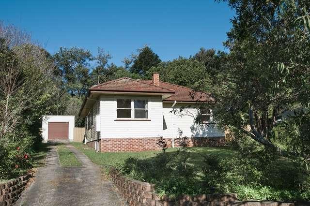 19 Akuna Street, Keiraville NSW 2500
