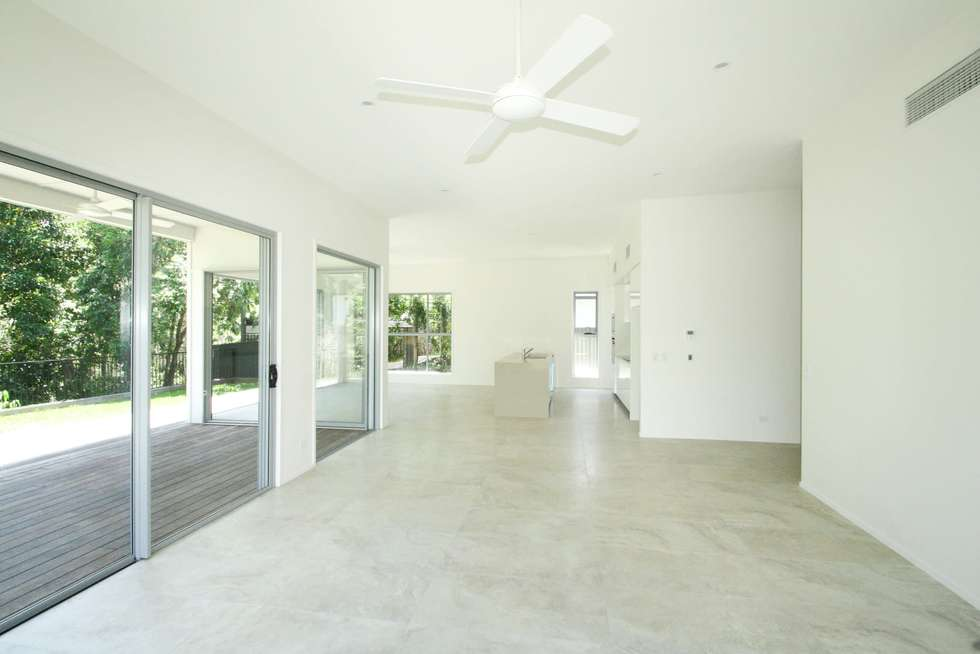 Fourth view of Homely house listing, 52 Honey Myrtle Road, Noosa Heads QLD 4567