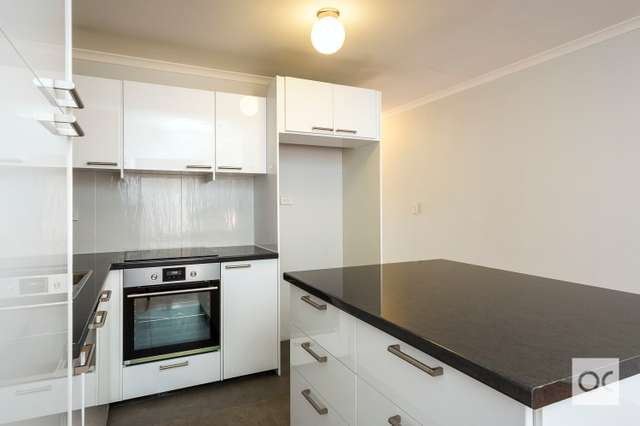 26/155-167 Angas Street, Adelaide SA 5000