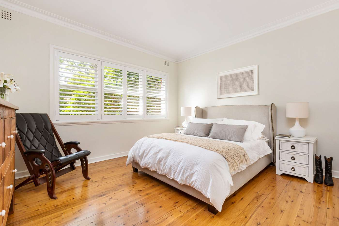 Sixth view of Homely house listing, 27 Burns Road, Wahroonga NSW 2076