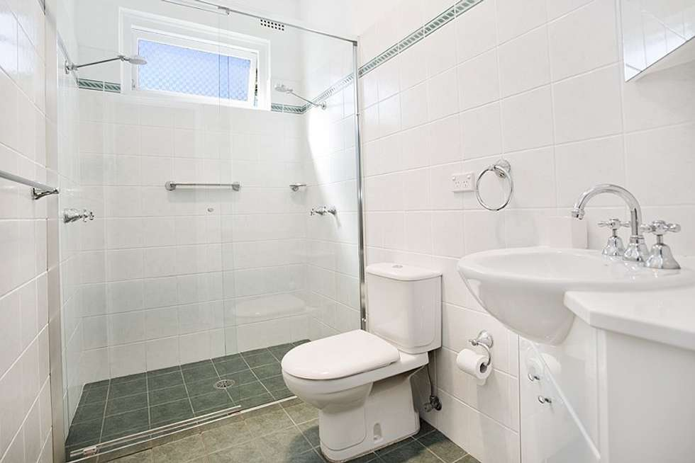 Fourth view of Homely house listing, 11 Allan Avenue, Clovelly NSW 2031