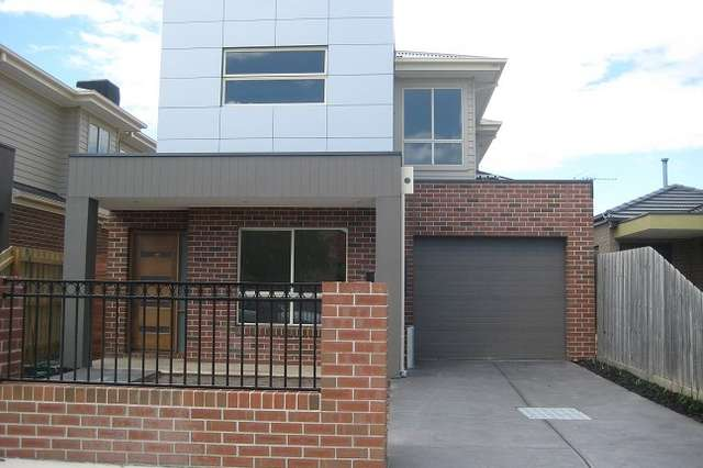 1/6 Spurling Street, Maidstone VIC 3012