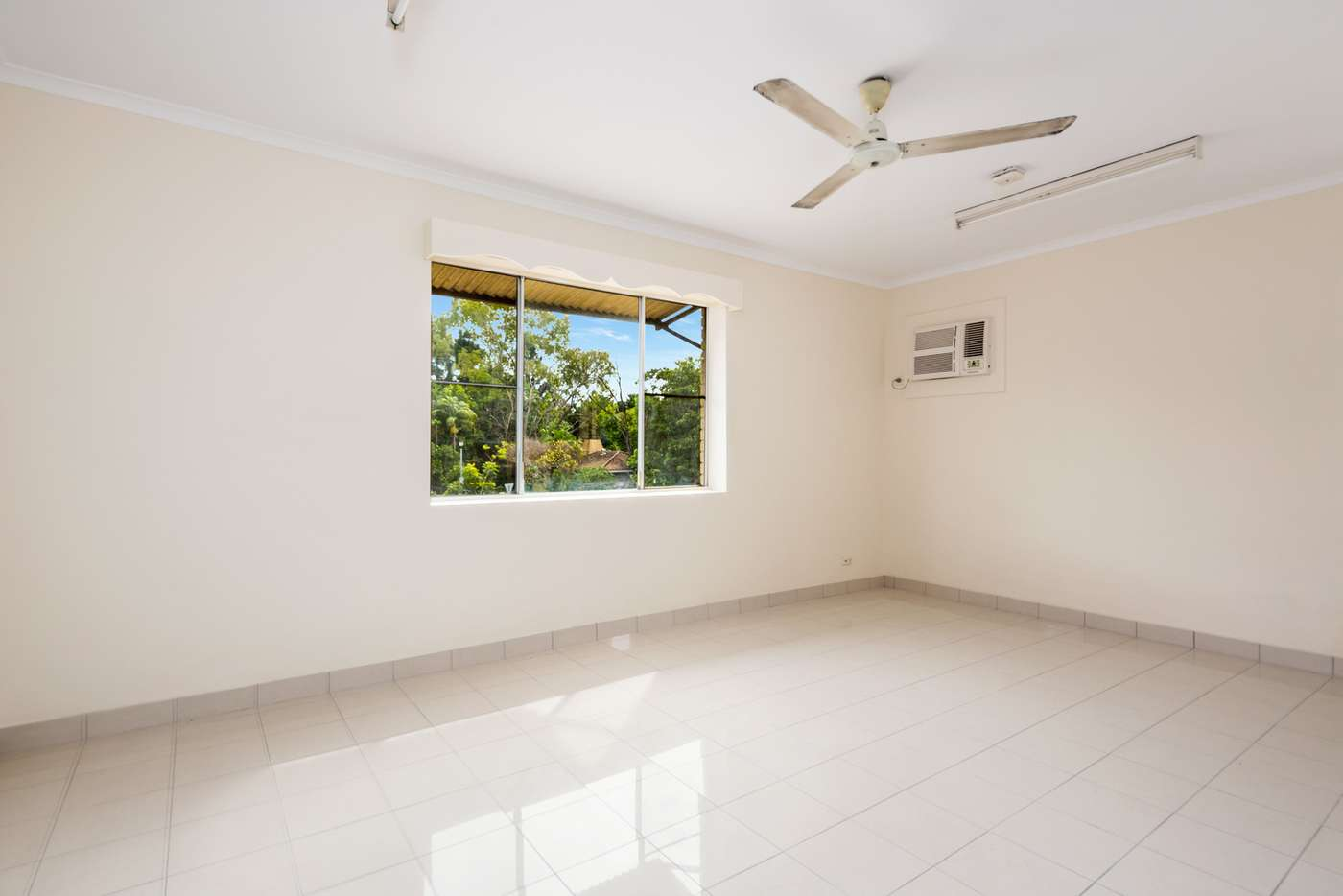Sixth view of Homely unit listing, 5/16 Sabine Road, Millner NT 810