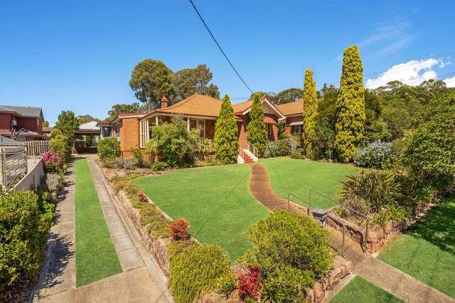 72 High Street, Waratah NSW 2298