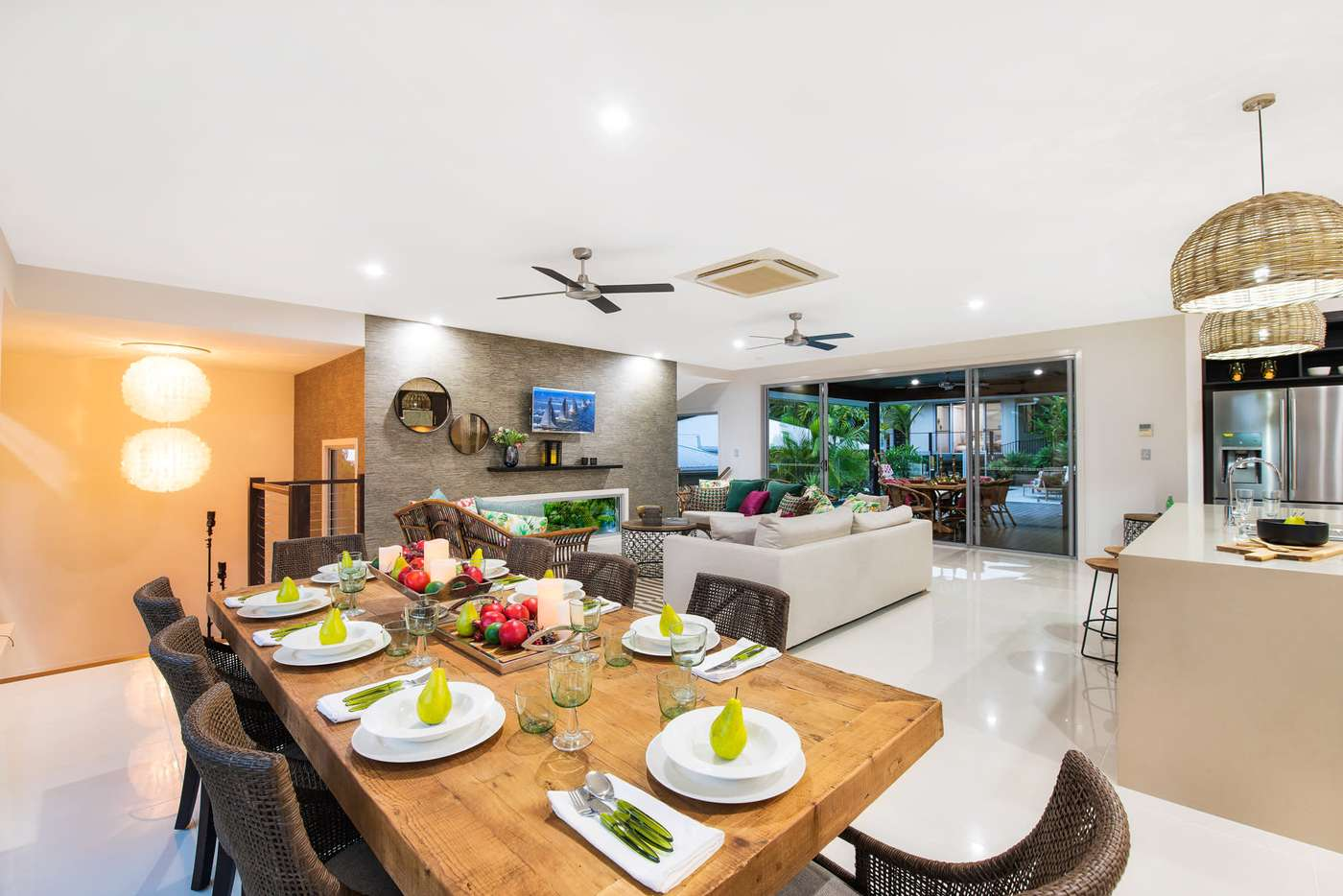 Fifth view of Homely house listing, 16 Warrener Place, Maroochy River QLD 4561