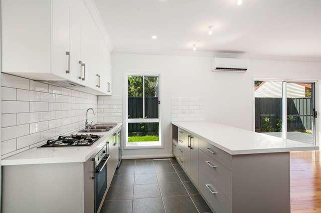 2/4 Akuna Street, Keiraville NSW 2500