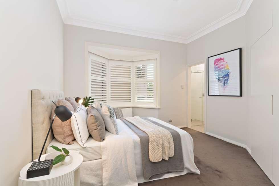 Third view of Homely apartment listing, 5/4 Billyard Avenue, Elizabeth Bay NSW 2011