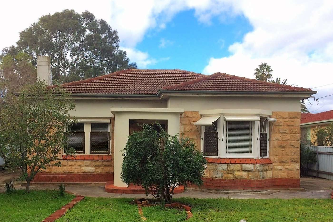Main view of Homely house listing, 149 Third Avenue, Royston Park SA 5070