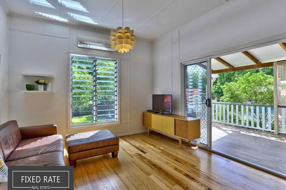 Third view of Homely house listing, 19 Wakefield Street, Albion QLD 4010