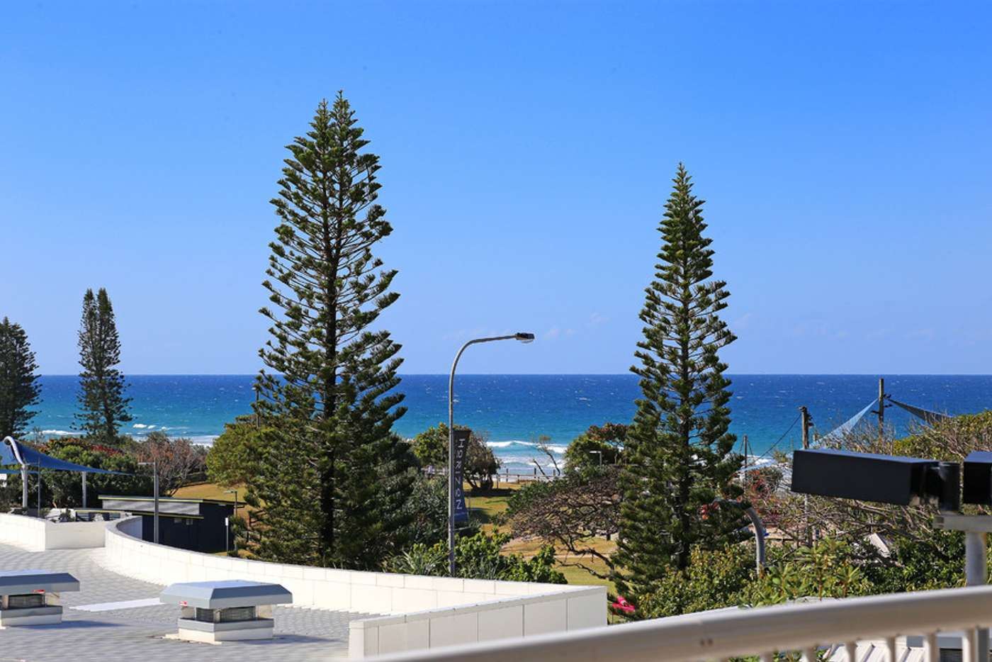 Sixth view of Homely unit listing, 8/10 Frank Street, Coolum Beach QLD 4573