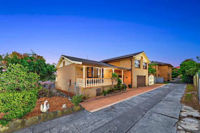 2B River Street, Earlwood NSW 2206