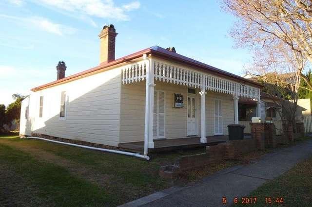 2/11 Barsden Street, Camden NSW 2570