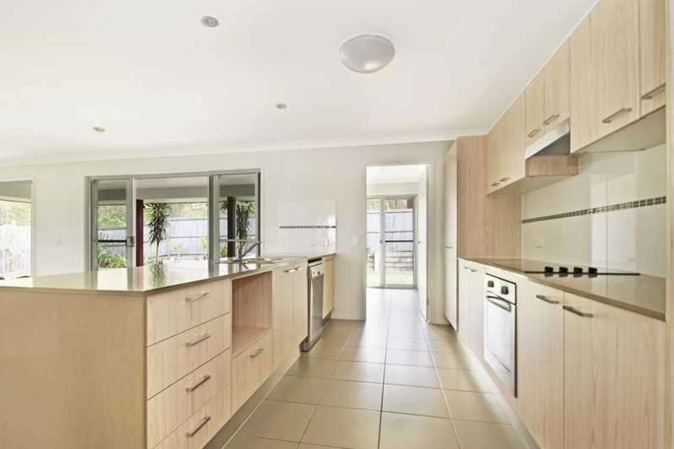 Fourth view of Homely house listing, 27 Kingsmill Circuit, Peregian Springs QLD 4573