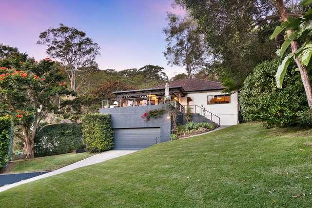 1 Delecta Avenue, Clareville NSW 2107
