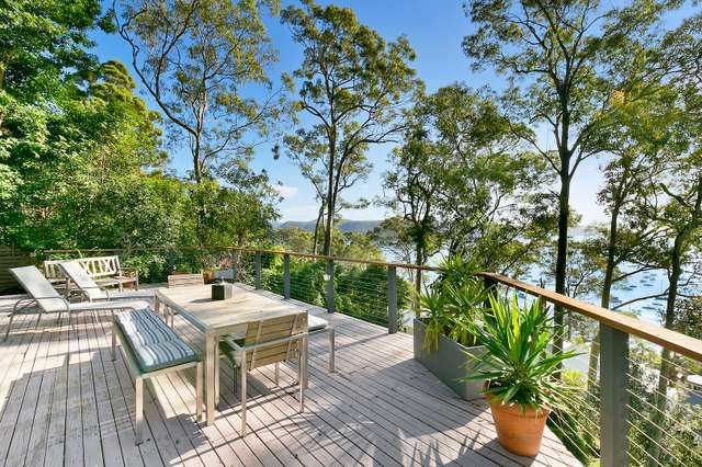 50 Wandeen Road, Clareville NSW 2107