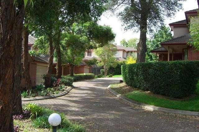 17/36 Balaclava Road, Eastwood NSW 2122