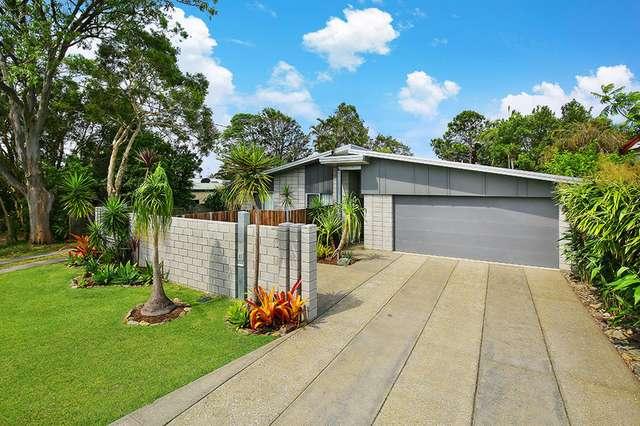 11 Doondoon Street, Currimundi QLD 4551