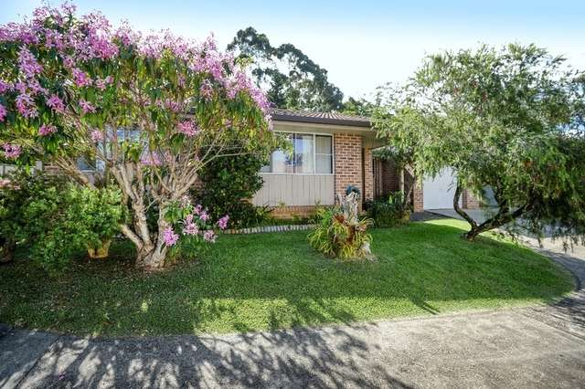 2/22 Nariah Crescent, Toormina NSW 2452