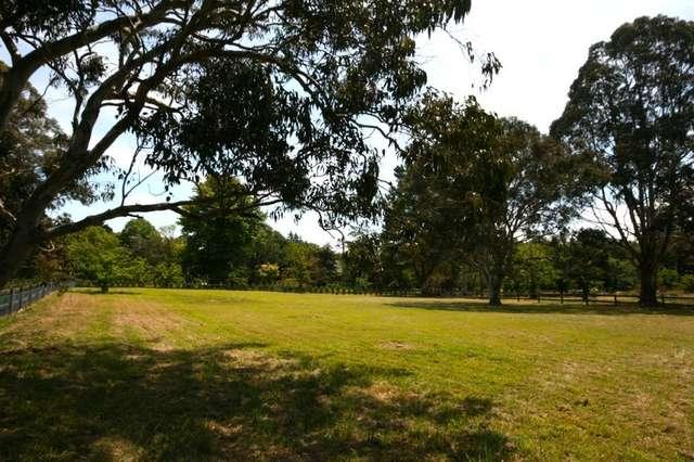 571 Moss Vale Road, Burradoo NSW 2576