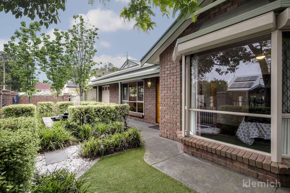 Second view of Homely house listing, 26 Oaklands Avenue, Royston Park SA 5070