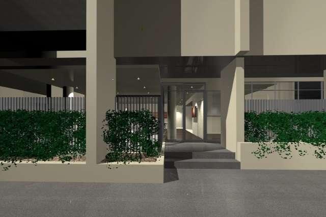 Suite 6/52-54 McEvoy Street, Waterloo NSW 2017