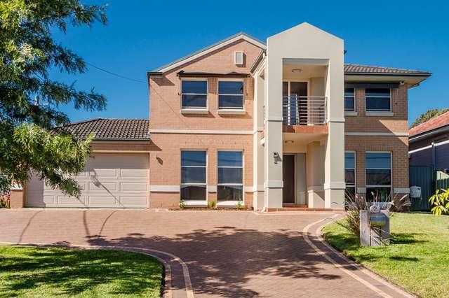 2 Illawong Avenue, Caringbah NSW 2229