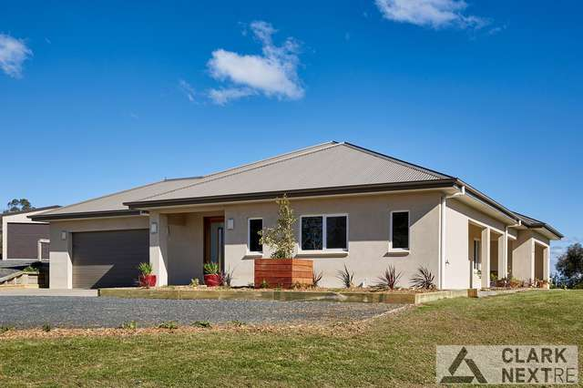 38 McDougal Road, Neerim South VIC 3831