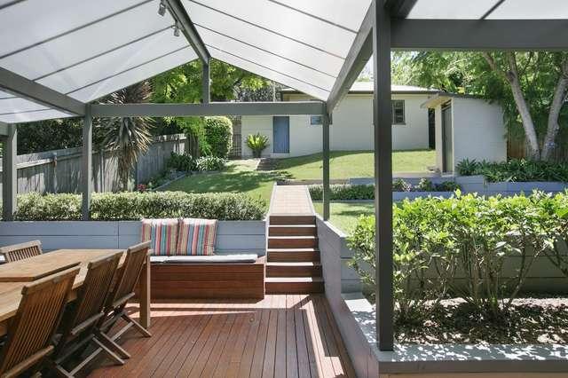 12 Prospect Street, Mount Saint Thomas NSW 2500