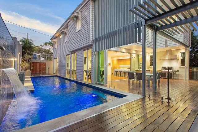 20 Travill Street, Newmarket QLD 4051