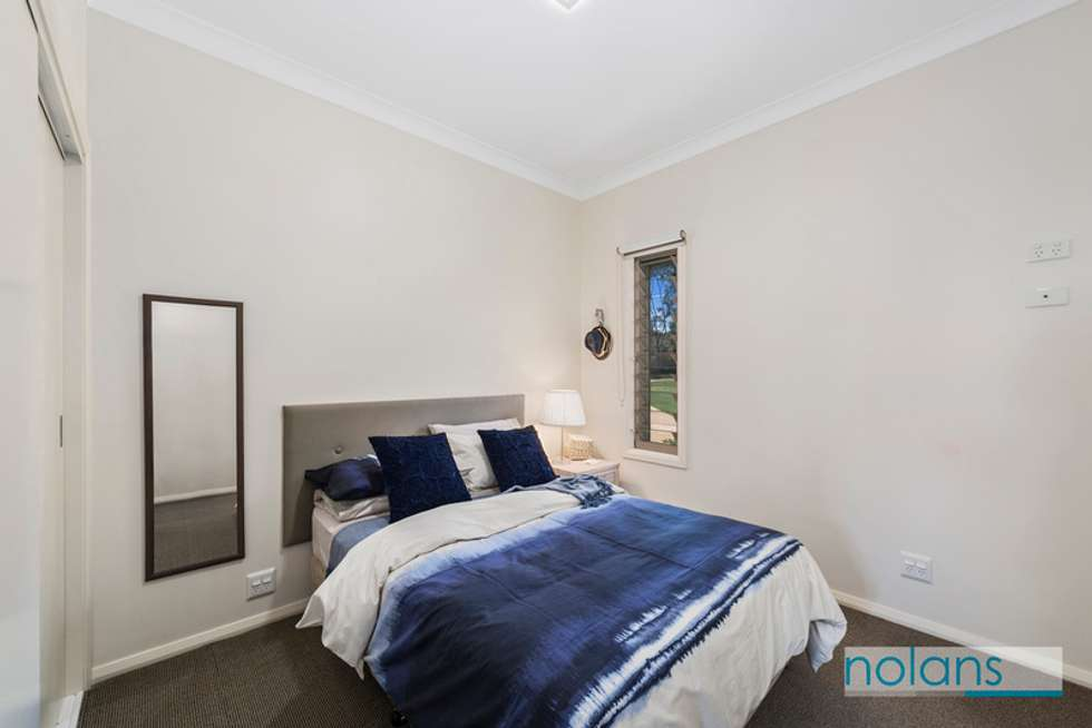 Third view of Homely house listing, 26 Lake Russell Drive, Emerald Beach NSW 2456