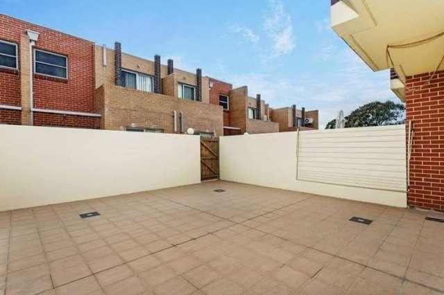 10/35 Deakin Street, Silverwater NSW 2128