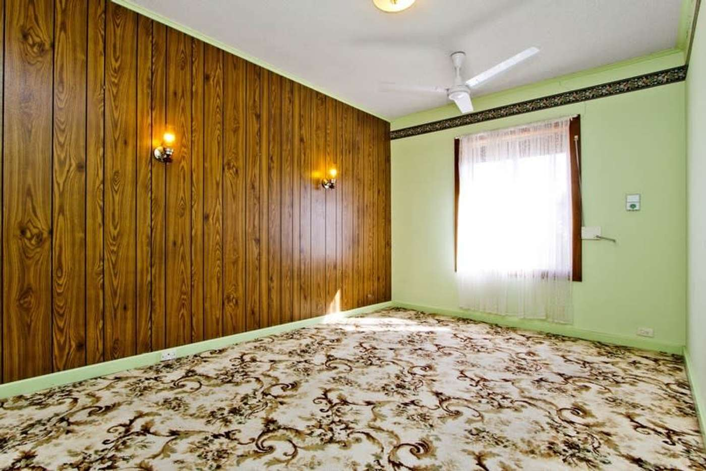 Seventh view of Homely house listing, 30 Sunshine Avenue, Warradale SA 5046