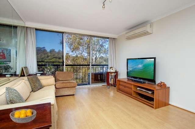 40/300c Burns Bay Road, Lane Cove NSW 2066