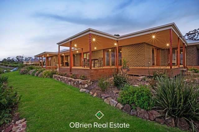 10 Station Street, Neerim South VIC 3831