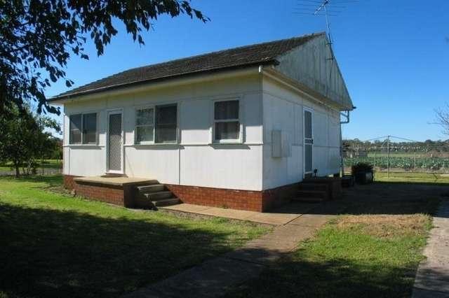 265 Ellis Lane, Camden NSW 2570