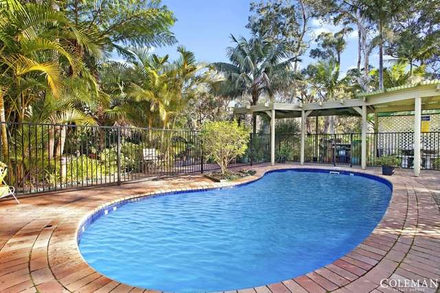 41 Ivy Avenue, Chain Valley Bay NSW 2259