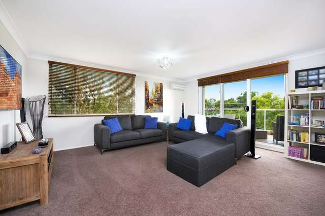 Level 4/401/10 Wentworth Drive, Liberty Grove NSW 2138