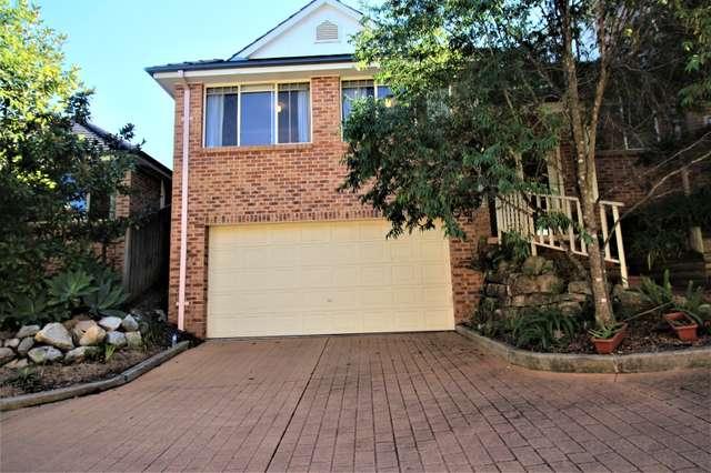 4/8 Albion Street, Pennant Hills NSW 2120