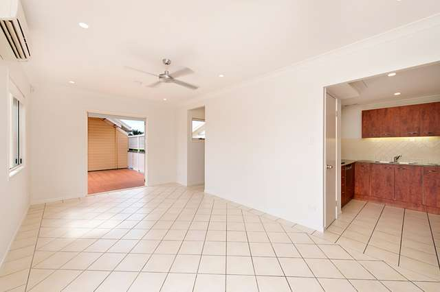 24b Parry Street, Bulimba QLD 4171