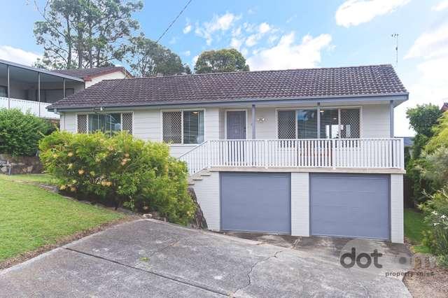 6 Boomerang Road, Waratah NSW 2298