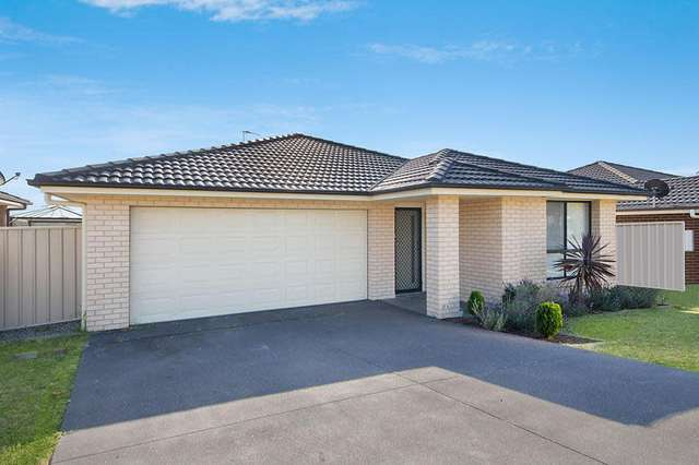 9 Regatta Way, Summerland Point NSW 2259