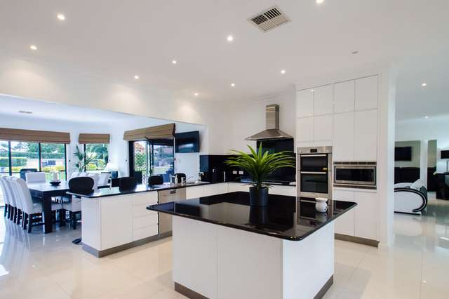 85 Muscatel Way, Orchard Hills NSW 2748