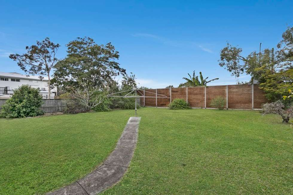 Third view of Homely house listing, 77 Jerrold Street, Sherwood QLD 4075